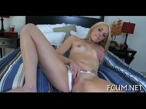 cream pie sex video