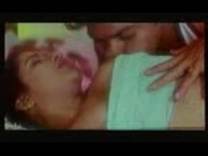 Reshma naked videos