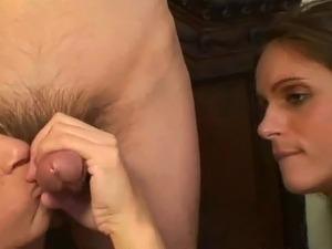 asian ladyboy videos