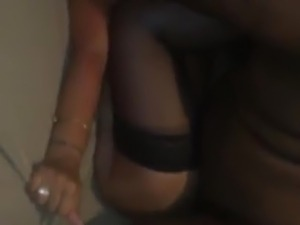 fuck my white wife black cock