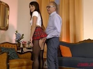 upskirts pics miniskirts bendover sex