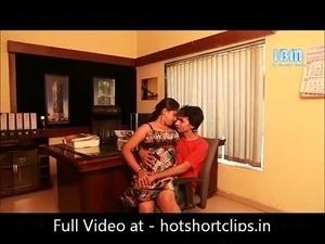 Indian mallu sex movies