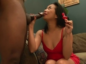 hot young asian girls fuck
