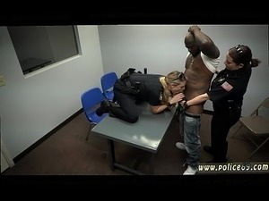 police video uncensored sex