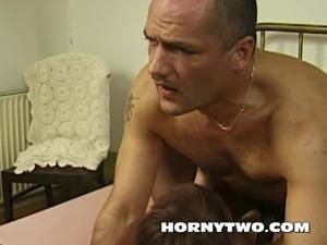 horny girl sex