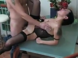 sex with mother superior pics