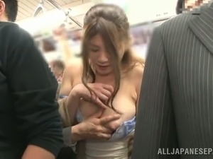sexy asian girls amateur pictures