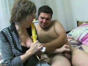 home sleep sex video