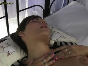 first time amature anal vids