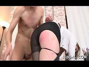 amature hairy pussy dildo masturbating