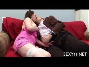 free amature couples sex movies