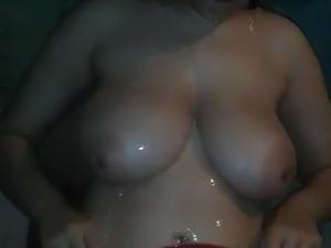 download arabic sex videos free