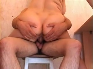 mother forced fuck by son porn