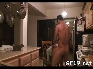 housewife amature fuck