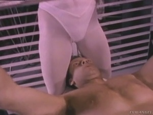 download to own classic porn movies