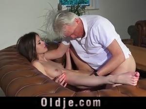 xxx suck old man stories