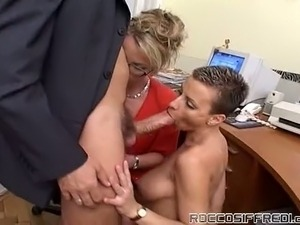 wife threesome videos