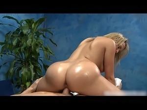 ebony cowgirl nude