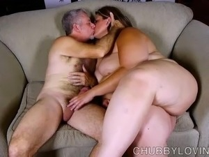 sleeping beauty porn movie