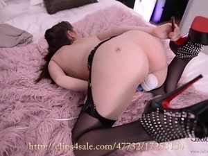 full body orgasm video how to