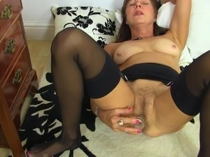 free homemade videos of rough sex