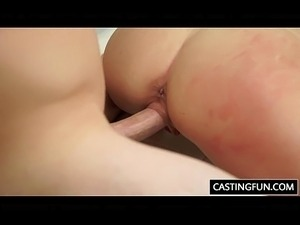 lez casting couch amateur videos