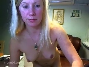 mature hairy pussynclit