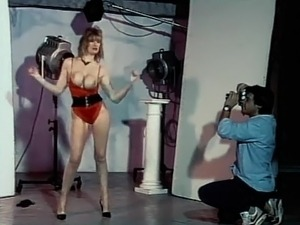 swedish blowjob vintage xxx