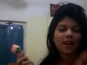 indian teen age girls sex stories