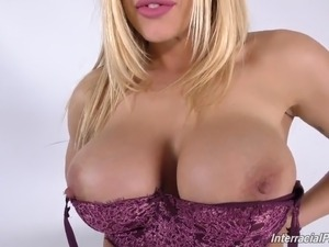 huge black cocks timy white chicks