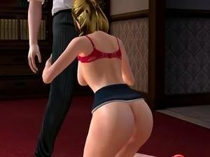 japanese hentai porn