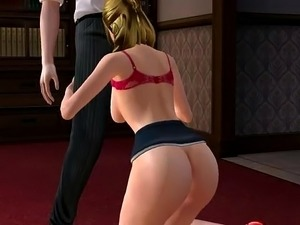 anime hey girls hentai porn