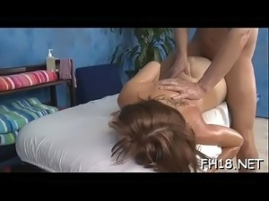 anal abuse free video