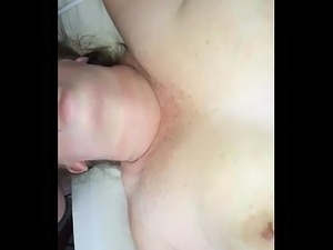 big tits cocksucker videos