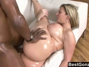 free interracial sex s