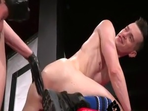 old man n young men fuck