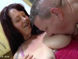 extreme anal porno