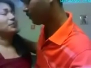 hindhi tamil sex story and video