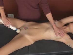 free erotic lactation pics