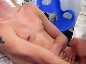 prostate handjob videos
