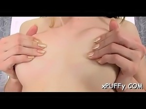 amature young girls on cam videos
