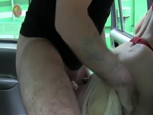 petite anal amateur tubes