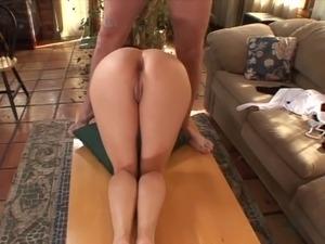 free plump butt face sit videos