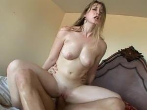 orgasm orgy lesbian