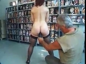sexy milfs getting fucked to orgasm