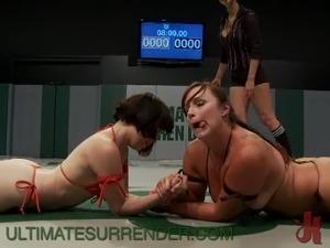 women fucking big tits video