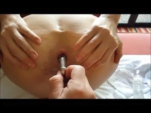 anal gaping cg galleries