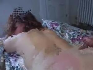Huge natural tits movies