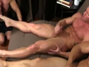 hypnotic drugged mature amatuer hardcore sex