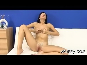 asian amature nude pictures